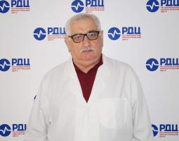 Бутаев Абдул-гамид Сулейманович