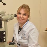 Аджиева Джамила Магомаевна