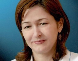 Моллаева Татьяна Юсуповна