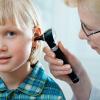 Международный день охраны здоровья уха и слуха.