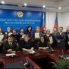 Всероссийский конкурс лучших врачей и лучших специалистов